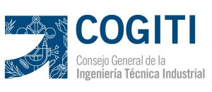 COGITI Albacete