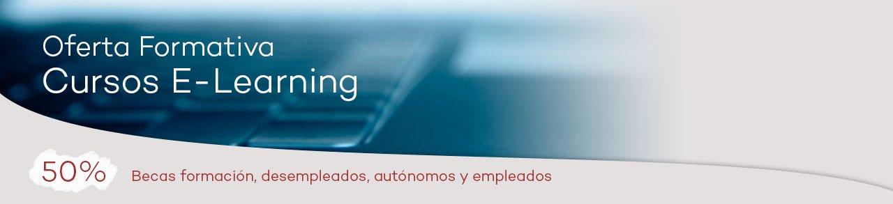 oferta formativa cursos online